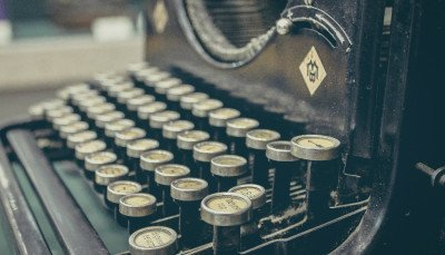 7 Must-Read Creative Writing Blogs for Fiction Writers