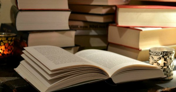 The No B.S. Beginner's Guide to Getting Published