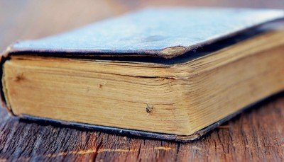 5 Book Marketing Platforms You'd Be a Total Moron Not to Use
