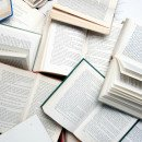 Self Publishing Success Stories to Inspire