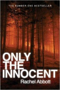 Self Publishing Success Stories Only the Innocent