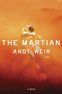 Self Publishing Success Stories The Martian